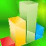 website analytics sytems for WordPress CMS system