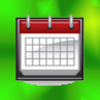website calendar for WordPress CMS system