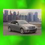 website car dealer inventory system for WordPress CMS system